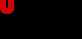 logoUVIC